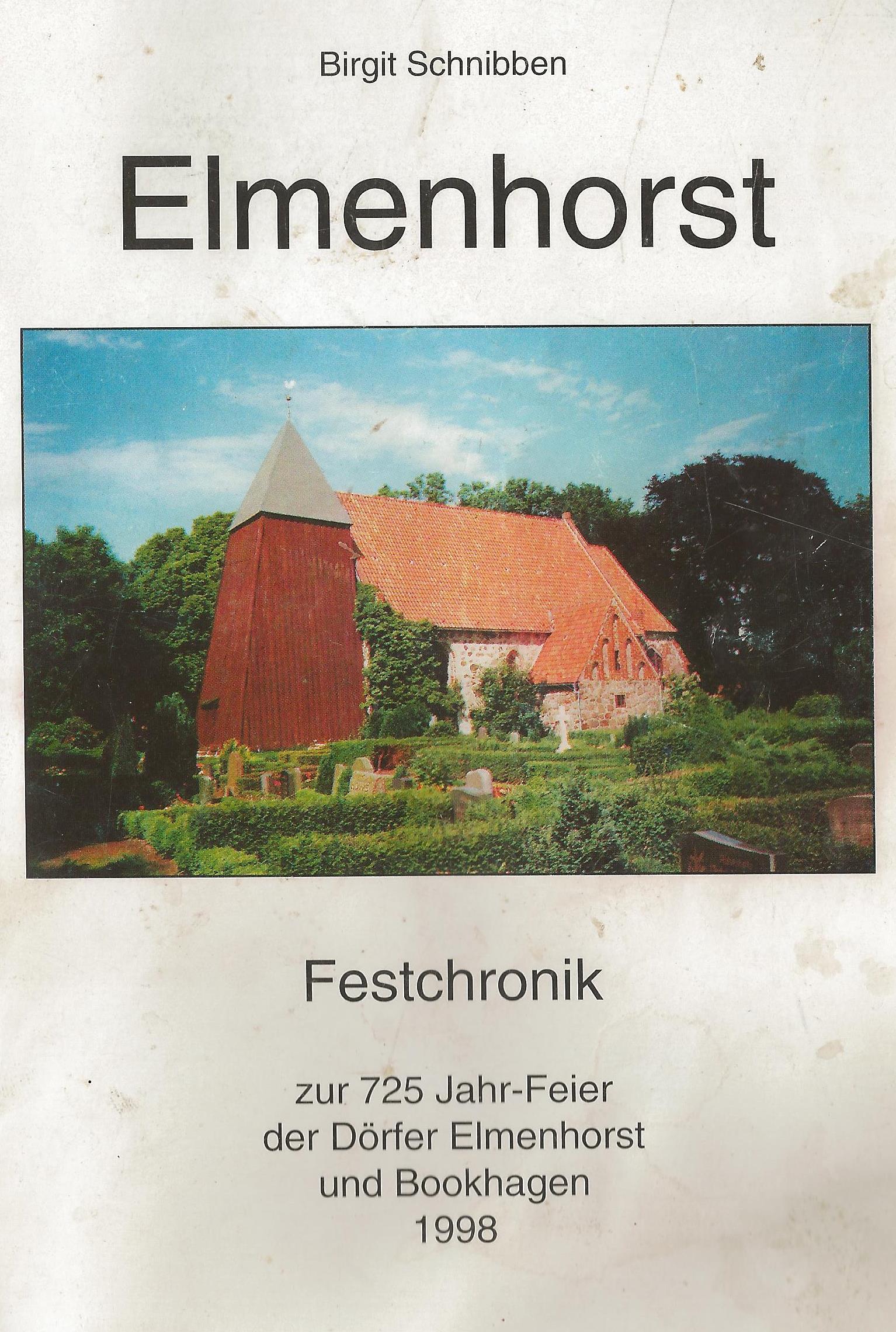 Cover und Inhaltsverzeichnis (Seiten 001 - 008)