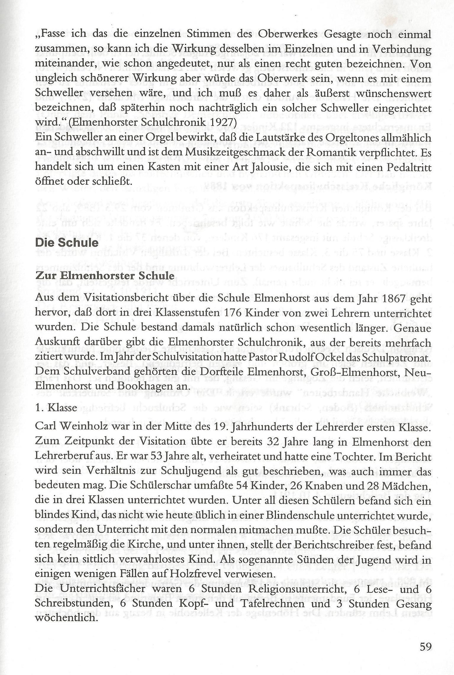 Die Schule (Seiten 059 - 068)