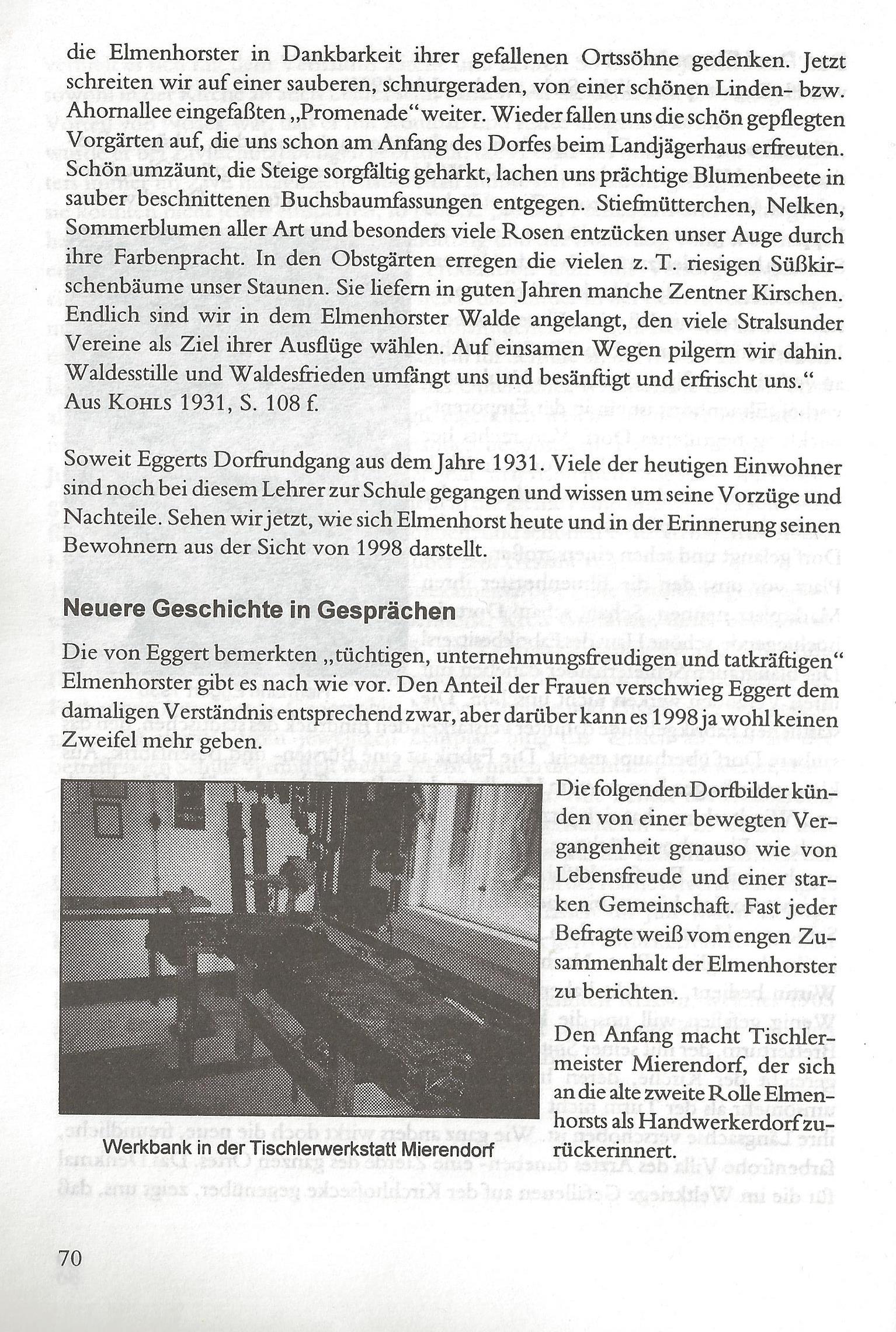 Neuere Geschichte in Gesprächen (Seiten 070 - 117)