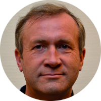 Helmut Penz