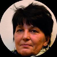 Rosalie Beeskow