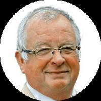 Dr. Rudi Wendorf