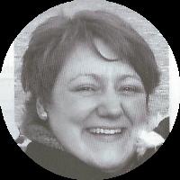 Pastorin Viviane Schulz