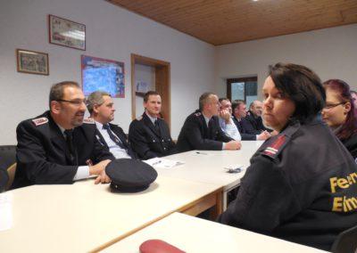 NEWS - 2017_03 Jahreshauptversammlung der Freiwilligen Feuerwehr 2244