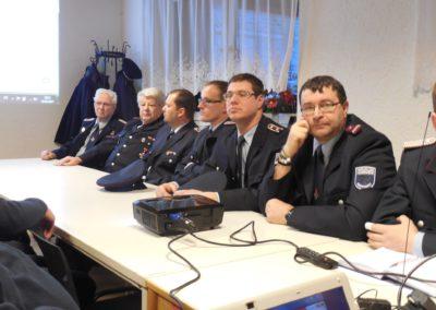 NEWS - 2017_03 Jahreshauptversammlung der Freiwilligen Feuerwehr 2247
