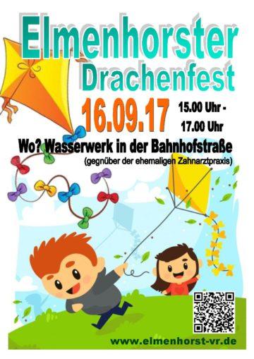 terminUpdate – 2017_10 Drachenfest (Plakat)