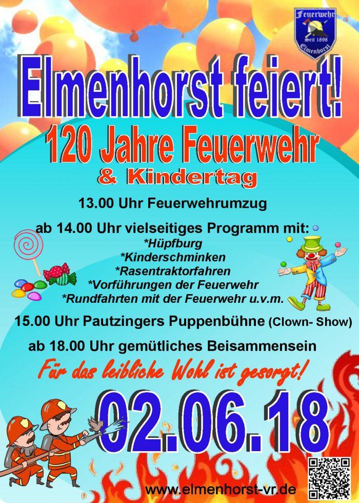 Veranstaltung – 2018_06 Kindertagsfeier (Webseite)