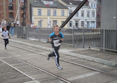 NEWS - 2018_10 11. Sparkassen Rügenbrücken-Marathon (Webseite - Bild 2)