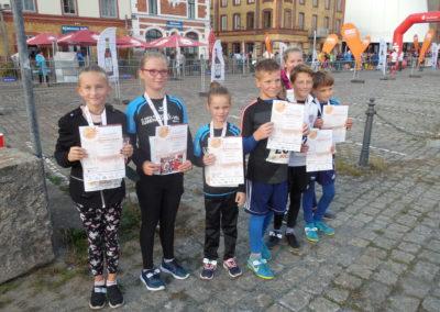 NEWS - 2018_10 11. Sparkassen Rügenbrücken-Marathon (Webseite - Bild 3)