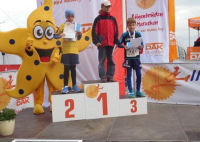 NEWS - 2018_10 11. Sparkassen Rügenbrücken-Marathon (Webseite - Bild 4)