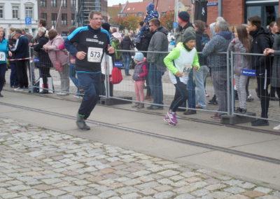 NEWS - 2018_10 11. Sparkassen Rügenbrücken-Marathon (Webseite - Bild 5)
