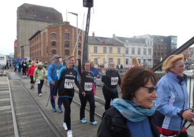 NEWS - 2018_10 11. Sparkassen Rügenbrücken-Marathon (Webseite - Bild 6)