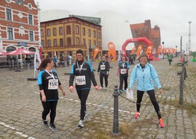 NEWS - 2018_10 11. Sparkassen Rügenbrücken-Marathon (Webseite - Bild 8)