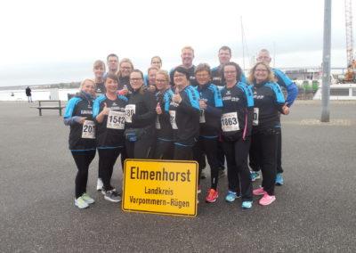 NEWS - 2018_10 11. Sparkassen Rügenbrücken-Marathon (Webseite - Bild 9)