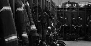 Jahreshauptversammlung der Freiwilligen Feuerwehr Elmenhorst 2021 @ Freiwillige Feuerwehr Elmenhorst | Elmenhorst | Mecklenburg-Vorpommern | Deutschland