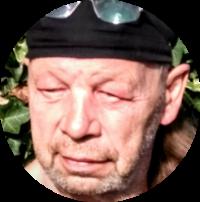 Karsten Lahs