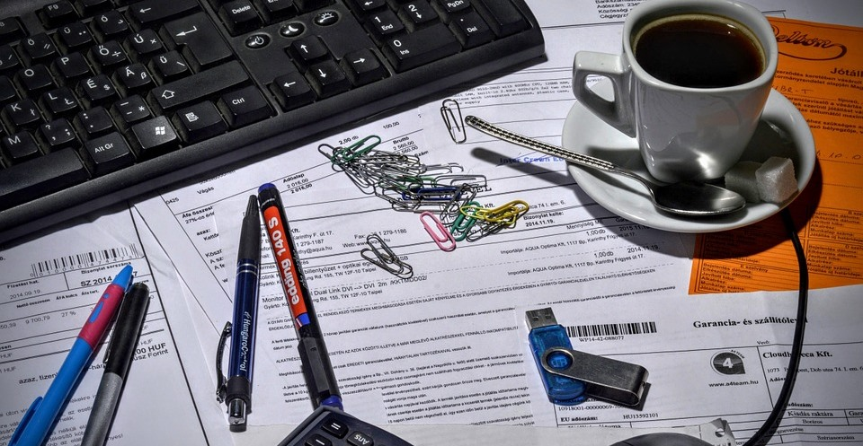 Landkreis Vorpommern-Rügen sucht Nachwuchskräfte für die Verwaltung