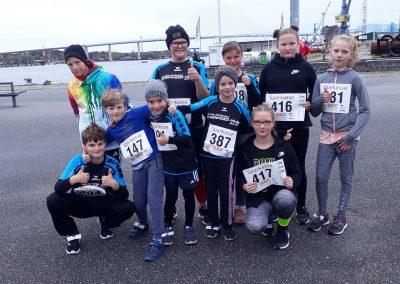 NEWS - 2019_10 12. Rügenbrücken-Marathon 2019 – Elmenhorst war wieder dabei (Gallerie01)