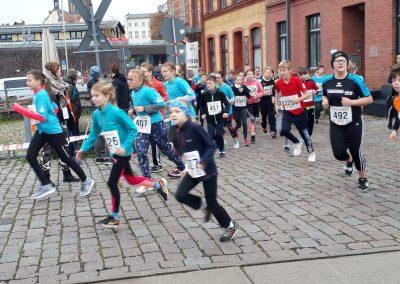 NEWS - 2019_10 12. Rügenbrücken-Marathon 2019 – Elmenhorst war wieder dabei (Gallerie03)