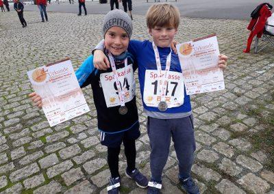 NEWS - 2019_10 12. Rügenbrücken-Marathon 2019 – Elmenhorst war wieder dabei (Gallerie04)
