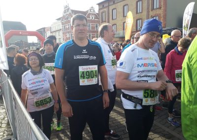 NEWS - 2019_10 12. Rügenbrücken-Marathon 2019 – Elmenhorst war wieder dabei (Gallerie05)