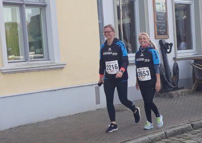 NEWS - 2019_10 12. Rügenbrücken-Marathon 2019 – Elmenhorst war wieder dabei (Gallerie06)