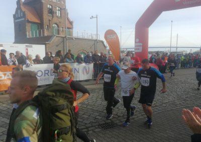 NEWS - 2019_10 12. Rügenbrücken-Marathon 2019 – Elmenhorst war wieder dabei (Gallerie07)