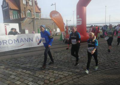 NEWS - 2019_10 12. Rügenbrücken-Marathon 2019 – Elmenhorst war wieder dabei (Gallerie08)
