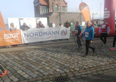 NEWS - 2019_10 12. Rügenbrücken-Marathon 2019 – Elmenhorst war wieder dabei (Gallerie09)
