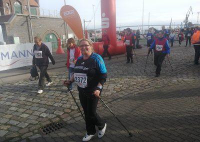 NEWS - 2019_10 12. Rügenbrücken-Marathon 2019 – Elmenhorst war wieder dabei (Gallerie10)