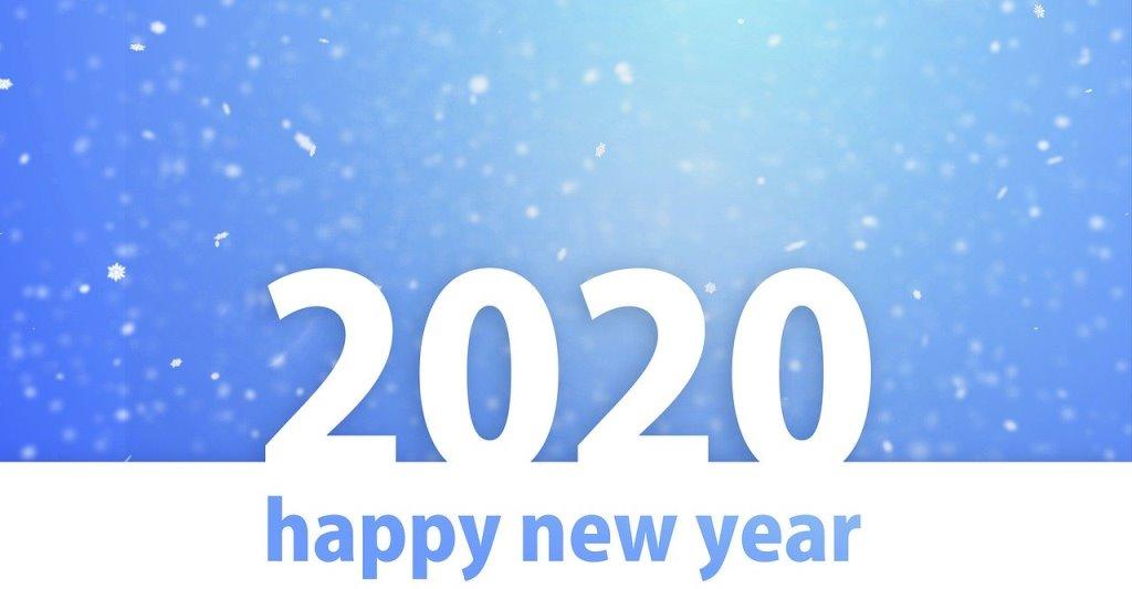 ELMENHORST-VR wünscht allen treuen Lesern ein gesundes neues Jahr!