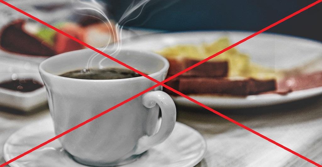 """Ausfall der Veranstaltung """"Frühstück für Jung und Alt 20.05.2020"""""""