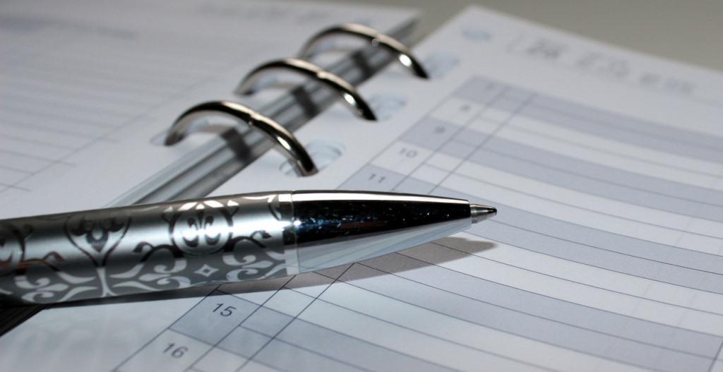 Vorverlegung des Termins für die öffentliche Gemeindevertretersitzung vom 08.07.2020 auf den 24.06.2020