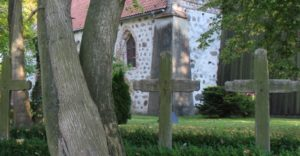 Gottesdienst 07.11.2020 @ Kirche Elmenhorst | Elmenhorst | Mecklenburg-Vorpommern | Deutschland