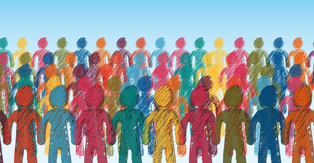 Versammlungen vs. Spontanversammlungen – Eine aktuelle Mitteilung der Versammlungsbehörde
