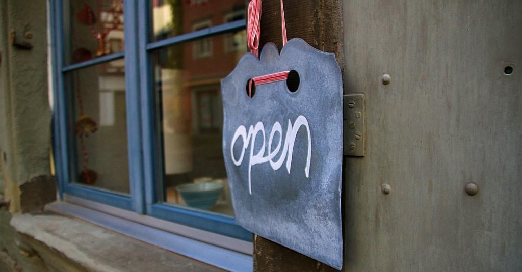 Miltzower Verwaltungsamt öffnet wieder: Terminvergabe weiter möglich