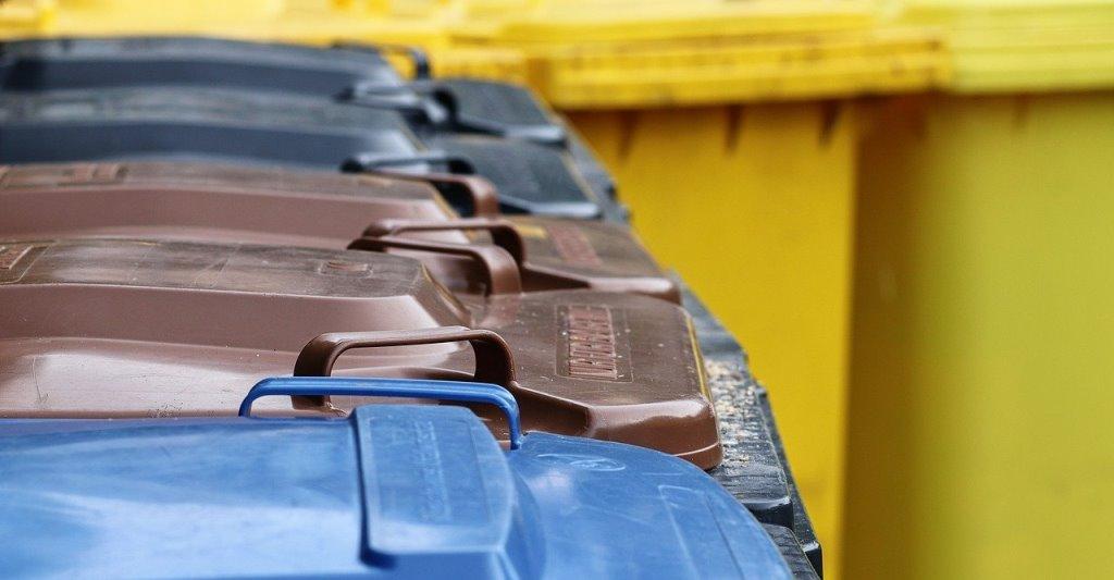 Vorpommern-Rügen erhöht Müllgebühren: So teuer soll es werden